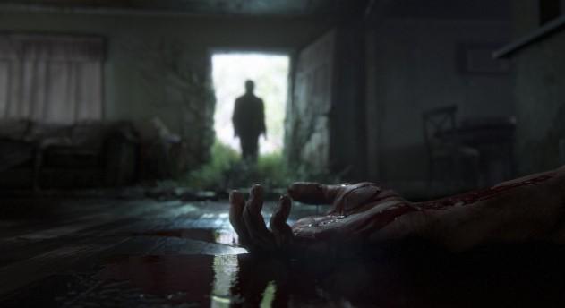 Photo of Игровые новости | The Last of Us не может обойтись без Элли и Джоэла