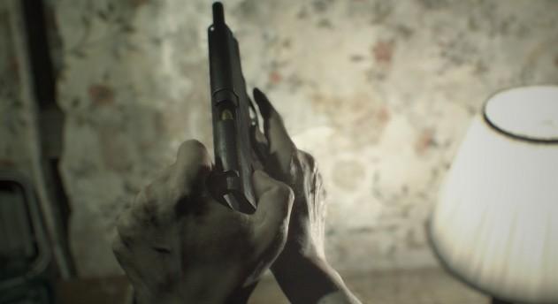 Photo of Игровые новости   Демоверсия Resident Evil 7 для РС выйдет 19 декабря