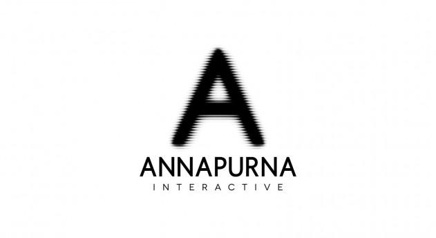 Photo of Игровые новости | Annapurna Pictures открывает Annapurna Interactive
