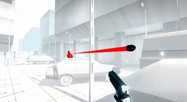 Photo of Игровые новости | Superhot отправляется в виртуальную реальность