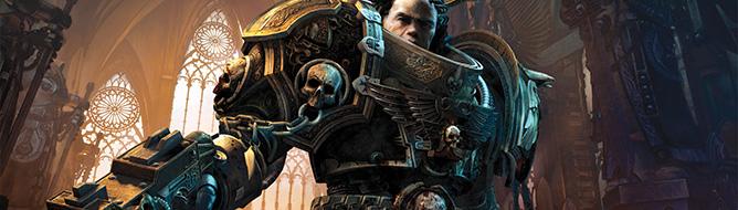 Photo of Новый трейлер Warhammer 40,000: Inquisitor — Martyr посвящён открытому миру