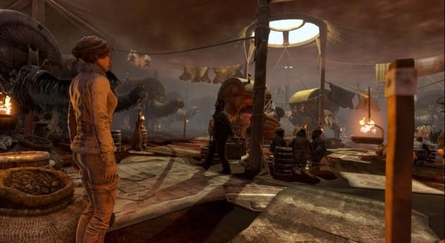 Photo of Игровые новости | В новом тизере Syberia 3 представили иллюстрации художников