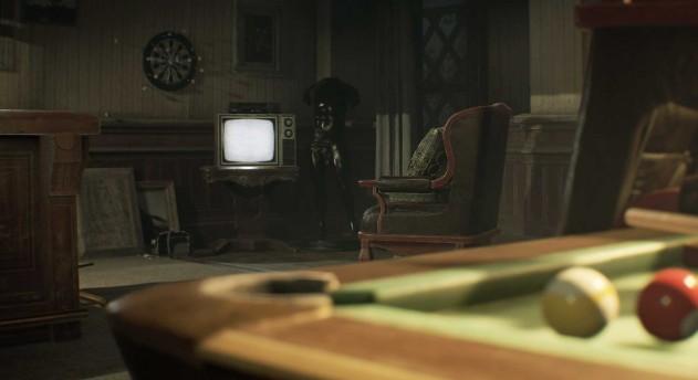Photo of Игровые новости | Новые изображения из Resident Evil 7 показывают, что скрывает особняк Бейкеров