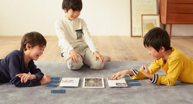 Photo of Игровые новости | Bandai Namco финансирует искусственный интеллект