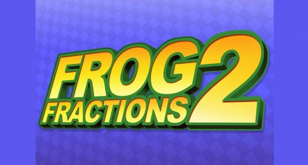 Photo of Игровые новости | Frog Fractions 2 нашли спустя две недели после релиза