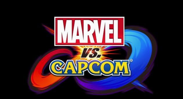 Photo of Игровые новости | На PlayStation Experience анонсировали Marvel vs Capcom Infinite