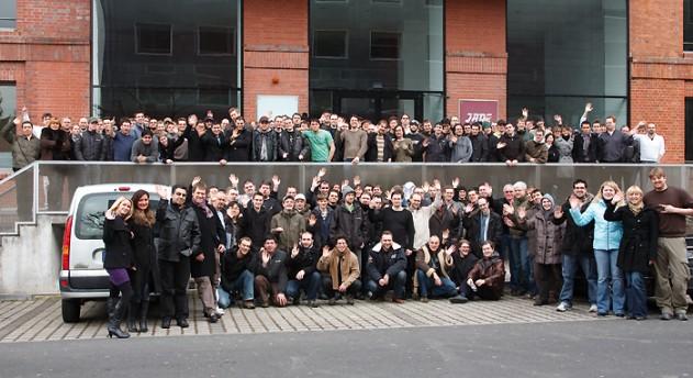 Photo of Игровые новости | Бывший сотрудник Crytek хочет засудить студию