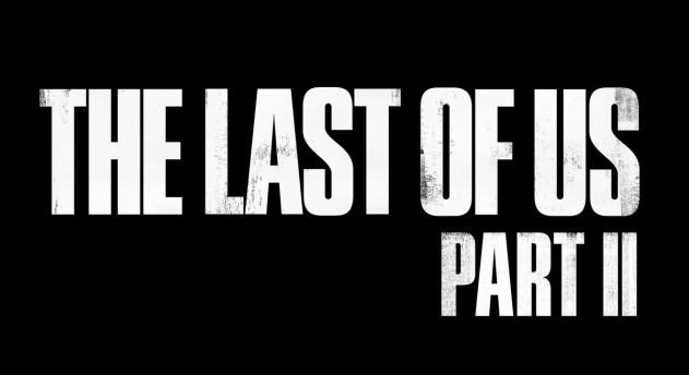 Photo of Игровые новости | Naughty Dog анонсировала сиквел The Last of Us
