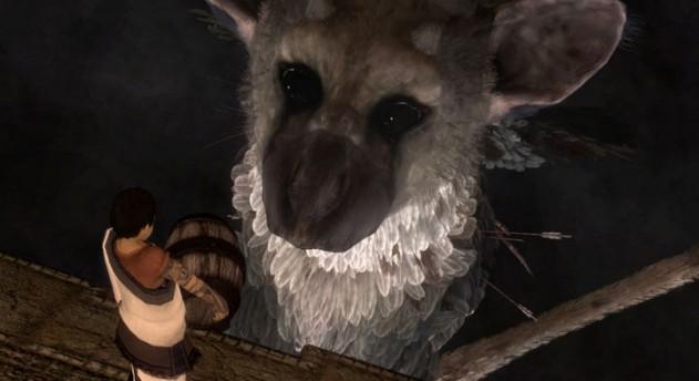 Photo of Игровые новости | Sony предлагает завести собако-кошко-грифона