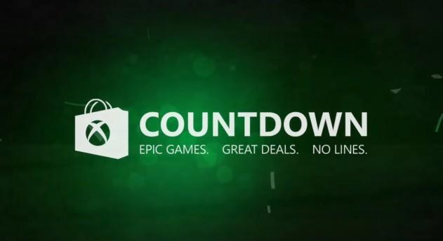 Photo of Игровые новости | Cамая большая распродажа в истории Xbox Store начнется на этой неделе
