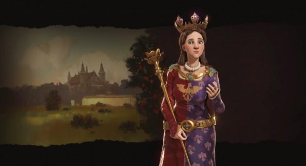 Photo of Игровые новости | Игроки в Civilization 6 теперь могут сыграть за Польшу