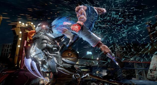 Photo of Игровые новости | В январе «золотые» подписчики Xbox Live получат Rayman Origins