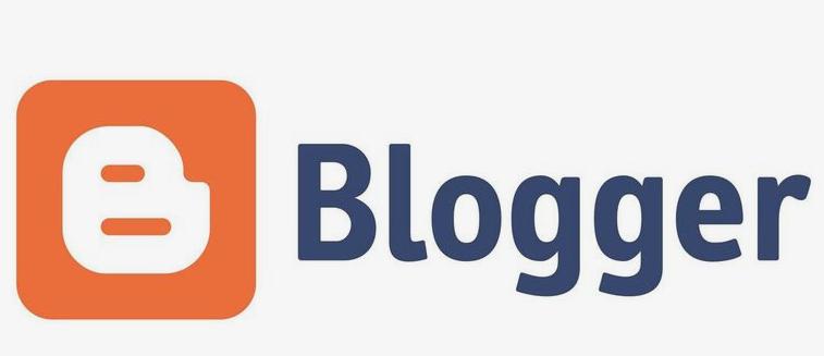 Photo of Как добавить виджет Blogger