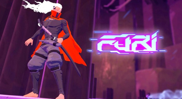 Photo of Игровые новости | Furi вышла на Xbox One