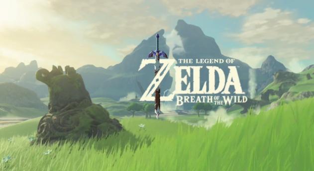 Photo of Игровые новости | Новый трейлер The Legend of Zelda: Breath of the Wild посвятили миру игры