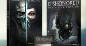 dishored 2 игры для Playstation