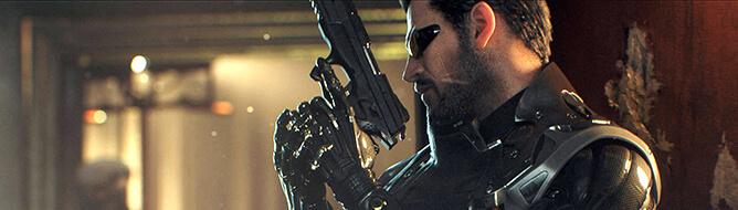 Photo of Deus Ex: Mankind Divided продаётся в Steam с огромной скидкой