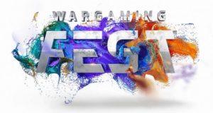 wargaming fest