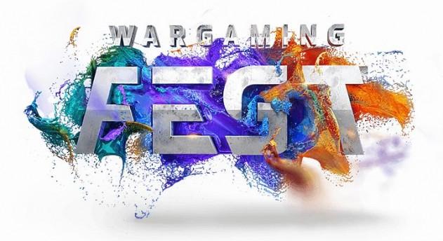Photo of Игровые новости | Wargaming проведет трансляцию с фестиваля WG Fest