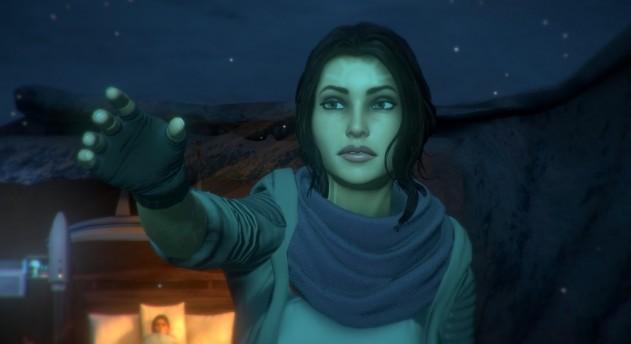 Photo of Игровые новости | Dreamfall Chapters выйдет на консолях следующей весной