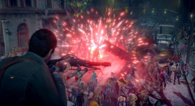Photo of Игровые новости | Состоялся релиз Dead Rising 4 на PC и Xbox One