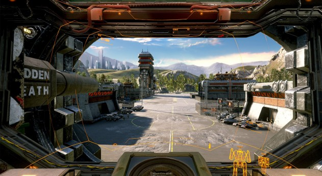 Photo of Игровые новости | Piranha Games анонсировала MechWarrior 5: Mercenaries