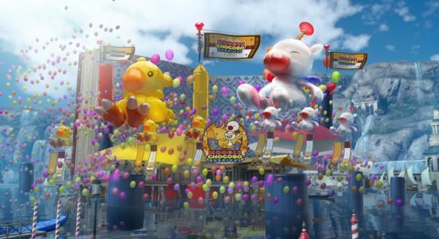 Photo of Игровые новости | Режим «Новая игра+» появится в Final Fantasy 15 на следующей неделе