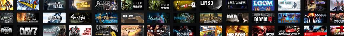 Мир компьютерных игр: Игры на двоих Новости GTA online Game gaming