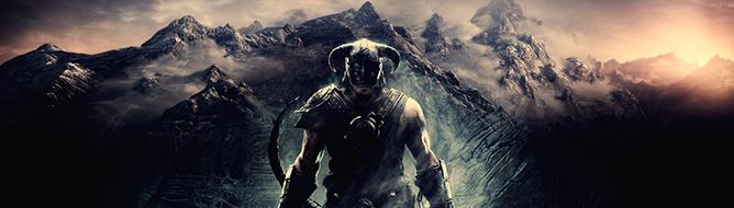 Photo of Переиздание ролевой онлан игры The Elder Scrolls V: Skyrim хорошо продаётся