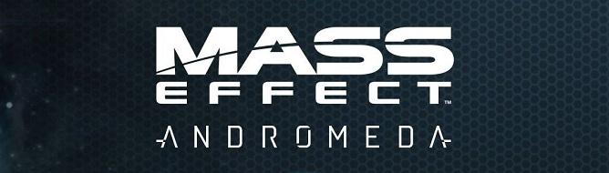 Photo of Новый геймплей и дата выхода Mass Effect: Andromeda