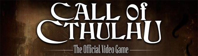 Photo of Новый трейлер Call of Cthulhu