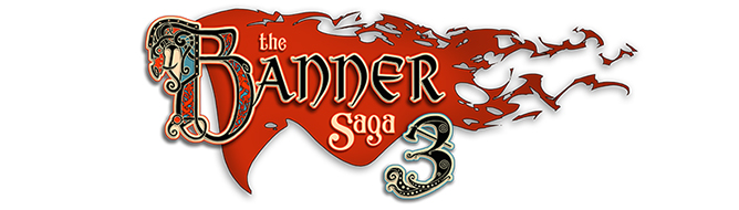 Photo of Анонсирована The Banner Saga 3