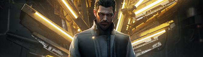 Photo of Дата выхода и подробности дополнения Deus Ex: Mankind Divided — A Criminal Past