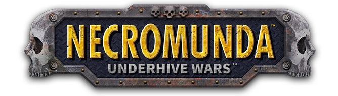 Photo of Necromunda: Underhive Wars — новая RPG во вселенной Warhammer 40000