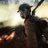 Battlefield 1 игры стрелялки