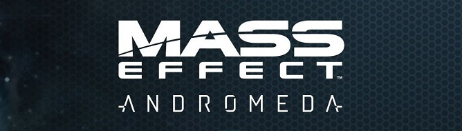 Photo of Предзаказ Mass Effect: Andromeda временно подешевел