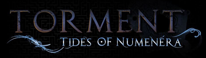 Photo of Интерактивный видео-квест Torment: Tides of Numenera