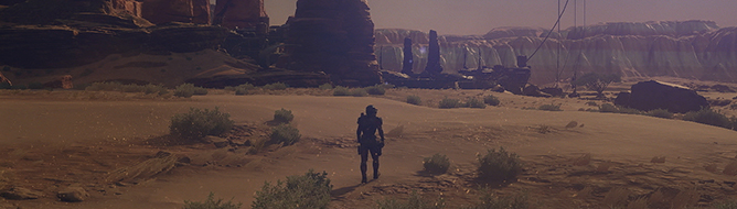 Photo of У Mass Effect: Andromeda не будет «Сезонного абонемента» и это неудивительно