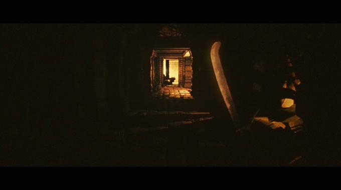 Фрэнсис Форд Коппола предлагает вам вложиться в хоррор по фильму «Апокалипсис сегодня»