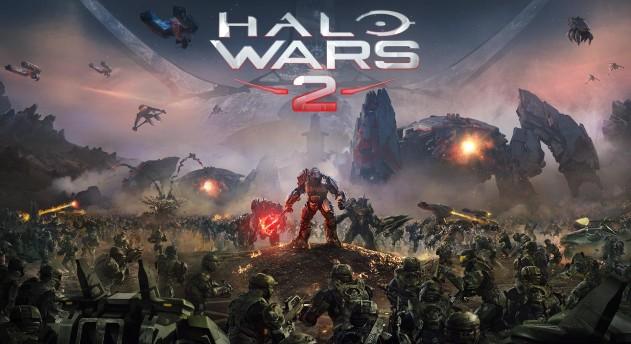 Photo of Играть в игры Halo Wars 2 на дисках раньше всех