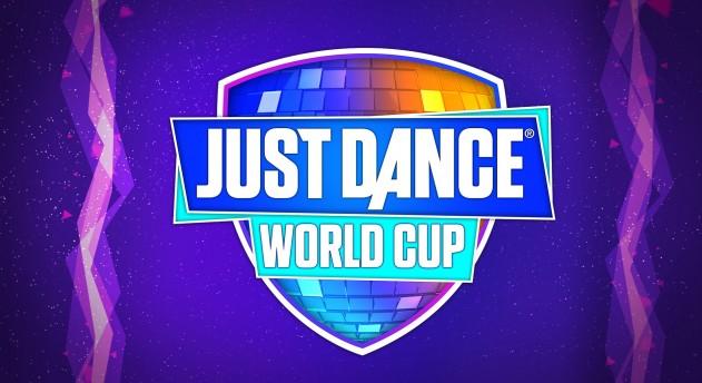 Photo of Игры для мальчиков в финале Just Dance 2017 и два россиянина