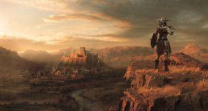 Funcom дает уроки строительства домов в Conan Exiles
