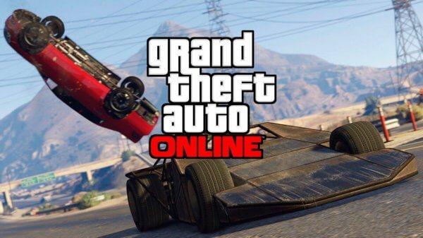 Photo of GTA Online: Новые подробности обновления «Импорт/Экспорт»