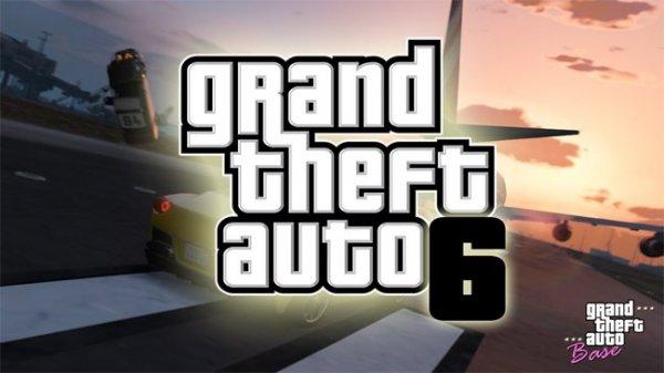 Photo of Когда же выйдет долгожданная  GTA 6?