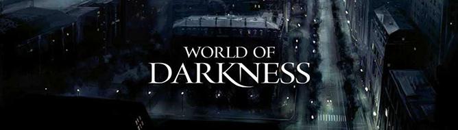 Photo of White Wolf выпустила две небольшие игры по мотивам World of Darkness и микро-сериал
