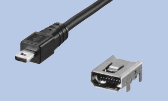 Photo of Чтобы наушники Lighting работали с портом USB-C, Apple выпустит специальный кабель