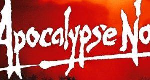 Финансирование Apocalypse Now перенесено на площадку авторов игры
