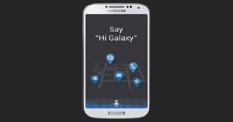 Photo of AI Samsung Bixby на S8 будет знать больше языков, чем Google Assistant