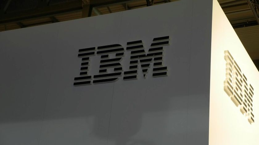 Photo of IBM создала приложение, которое отправляет экстренные сообщения без сотовой сети
