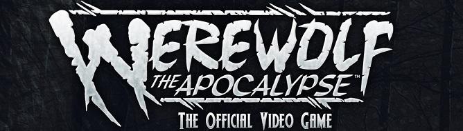 Photo of Первая информация о Werewolf: The Apocalypse
